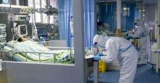 دولة عربية تحتل المركز الثامن في وفيات كورونا اليومية