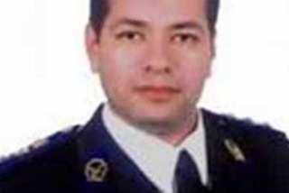 """الاختيار 2.. كشف تخابر """"مرسي"""" مع حماس فقررت الإخوان اغتياله.. من هو الشهيد محمد مبروك"""