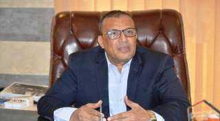 مطورو القاهرة الجديدة: مبادرات الدولة ساندت القطاع العقارى بقوة