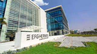 «هيرميس» تنجح في إتمام خدماتها الاستشارية لصفقة استحواذ «بنك أبو ظبي الأول» على «بنك عوده مصر»