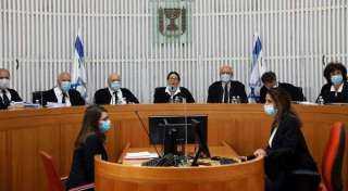 منافس نتنياهو على وشك إعلان تشكيل الحكومة الإسرائيلية.. غدا