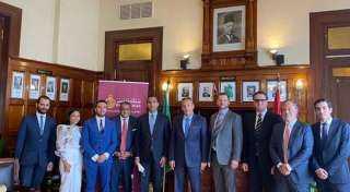 """""""بنك مصر"""" يمنح شركة ستار لايت للتنمية العقارية والسياحية تمويلا معبريا"""