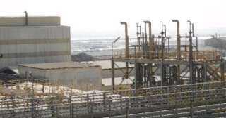 أبرز 7 ملاحظات للمركزي للمحاسبات على قوائم مصر لصناعة الكيماويات