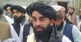 إطلاق نار كثيف فى كابول بعد اندلاع مظاهرات مناهضة لحركة طالبان